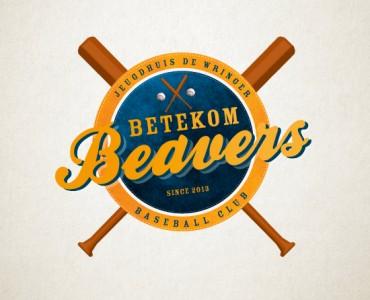 Betekom Beavers