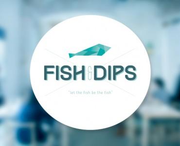 Fish & Dips